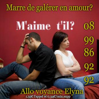 allo-elyna-marre-de-galerer