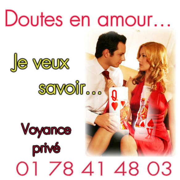 ALLO_VOYANCE_ELYNA_DOUTES-EN_AMOUR