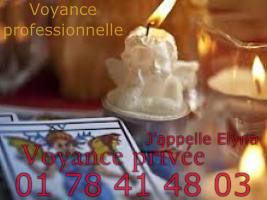 allo_voyance_elyna_voyance-professionnelle-2014_ELYNA_ELYNTON