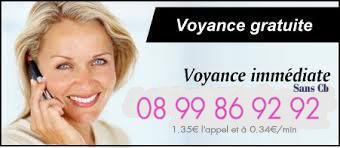 allo_voyance_numero-audiotel