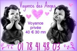 ange-elyna24.jpg
