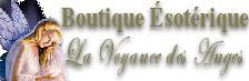 boutique-elyna.jpg