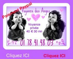 paypal-voyance-5.jpg