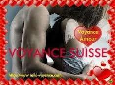 voyance-des-anges-voyance-suisse-1.jpg