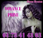 voyance-prive-cabinet-de-voyance-elyna.jpg